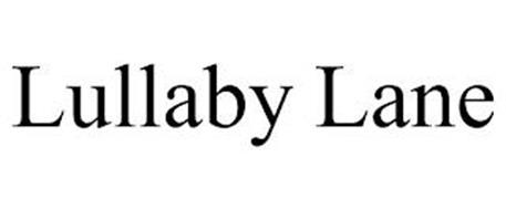 LULLABY LANE