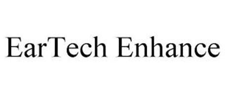 EARTECH ENHANCE