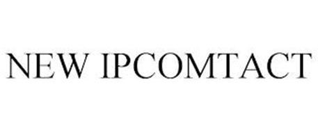 NEW IPCOMTACT