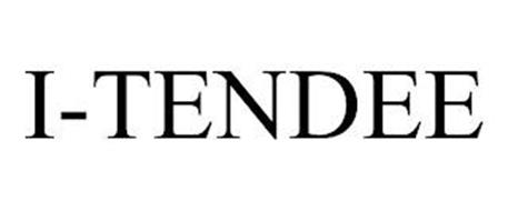 I-TENDEE