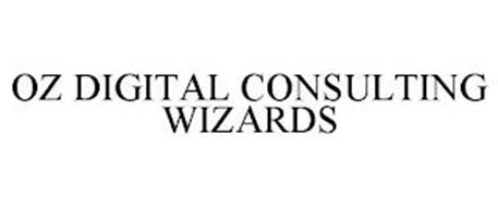 OZ DIGITAL CONSULTING WIZARDS