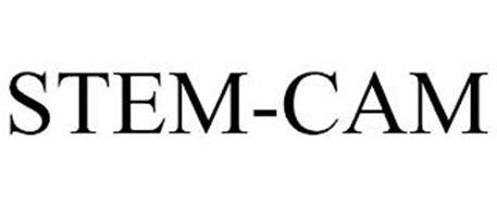 STEM-CAM