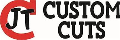 C JT CUSTOM CUTS