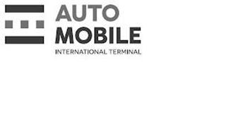 AUTO MOBILE INTERNATIONAL TERMINAL