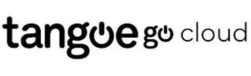TANGOE GO CLOUD