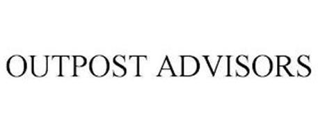 OUTPOST ADVISORS