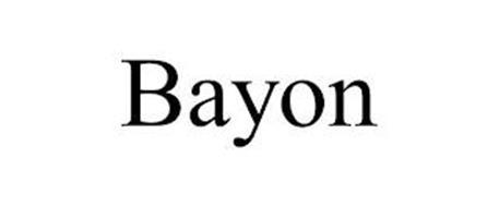 BAYON