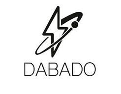 DABADO