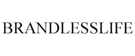 BRANDLESSLIFE