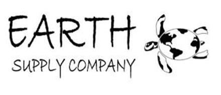 EARTH SUPPLY COMPANY