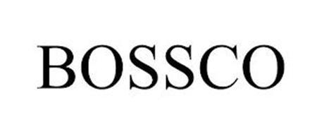 BOSSCO