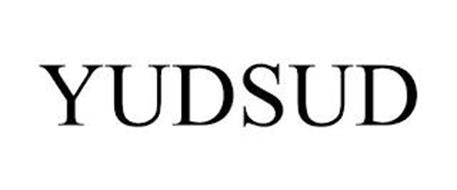 YUDSUD