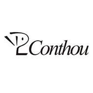 YPL CONTHOU