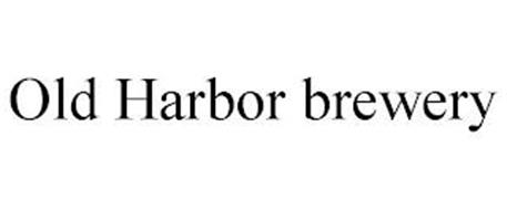 OLD HARBOR BREWERY