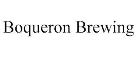 BOQUERON BREWING
