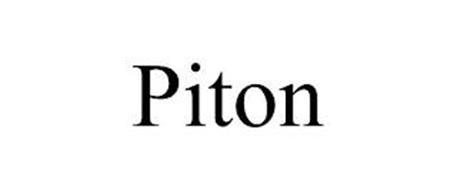 PITON