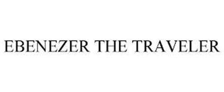 EBENEZER THE TRAVELER