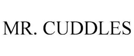 MR. CUDDLES