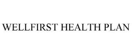 WELLFIRST HEALTH PLAN