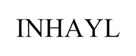 INHAYL