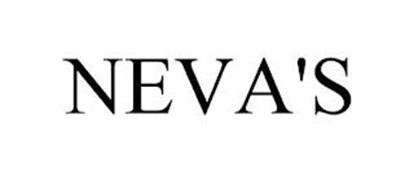 NEVA'S