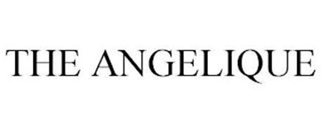 THE ANGELIQUE