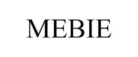 MEBIE