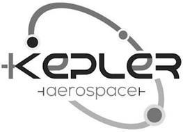 KEPLER AEROSPACE