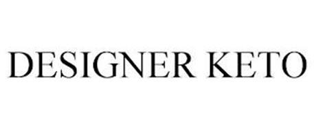 DESIGNER KETO