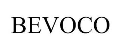 BEVOCO