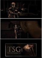 TSG ENTERTAINMENT