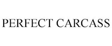 PERFECT CARCASS
