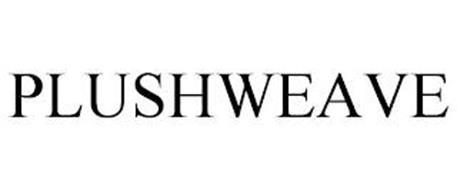 PLUSHWEAVE