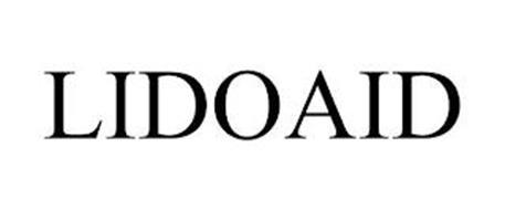 LIDOAID
