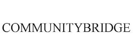 COMMUNITYBRIDGE