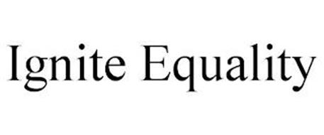 IGNITE EQUALITY