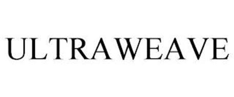 ULTRAWEAVE