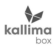 KALLIMA BOX