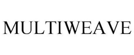 MULTIWEAVE