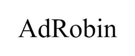 ADROBIN