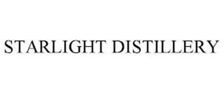 STARLIGHT DISTILLERY