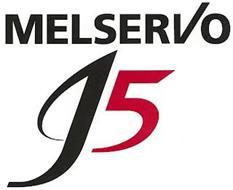 MELSERVO J5