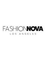 FASHION NOVA LOS ANGELES