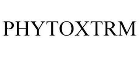 PHYTOXTRM