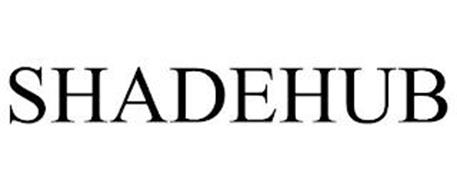 SHADEHUB