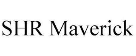 SHR MAVERICK