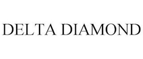 DELTA DIAMOND