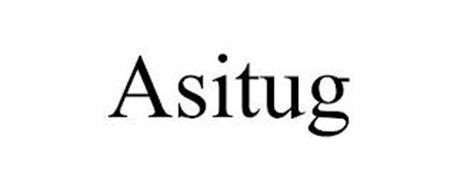 ASITUG