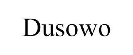 DUSOWO