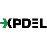 XPDEL